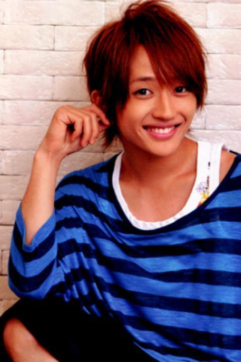 西島隆弘さんの素敵な私服画像♡